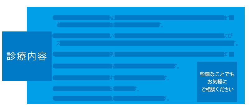 top_aisatu2
